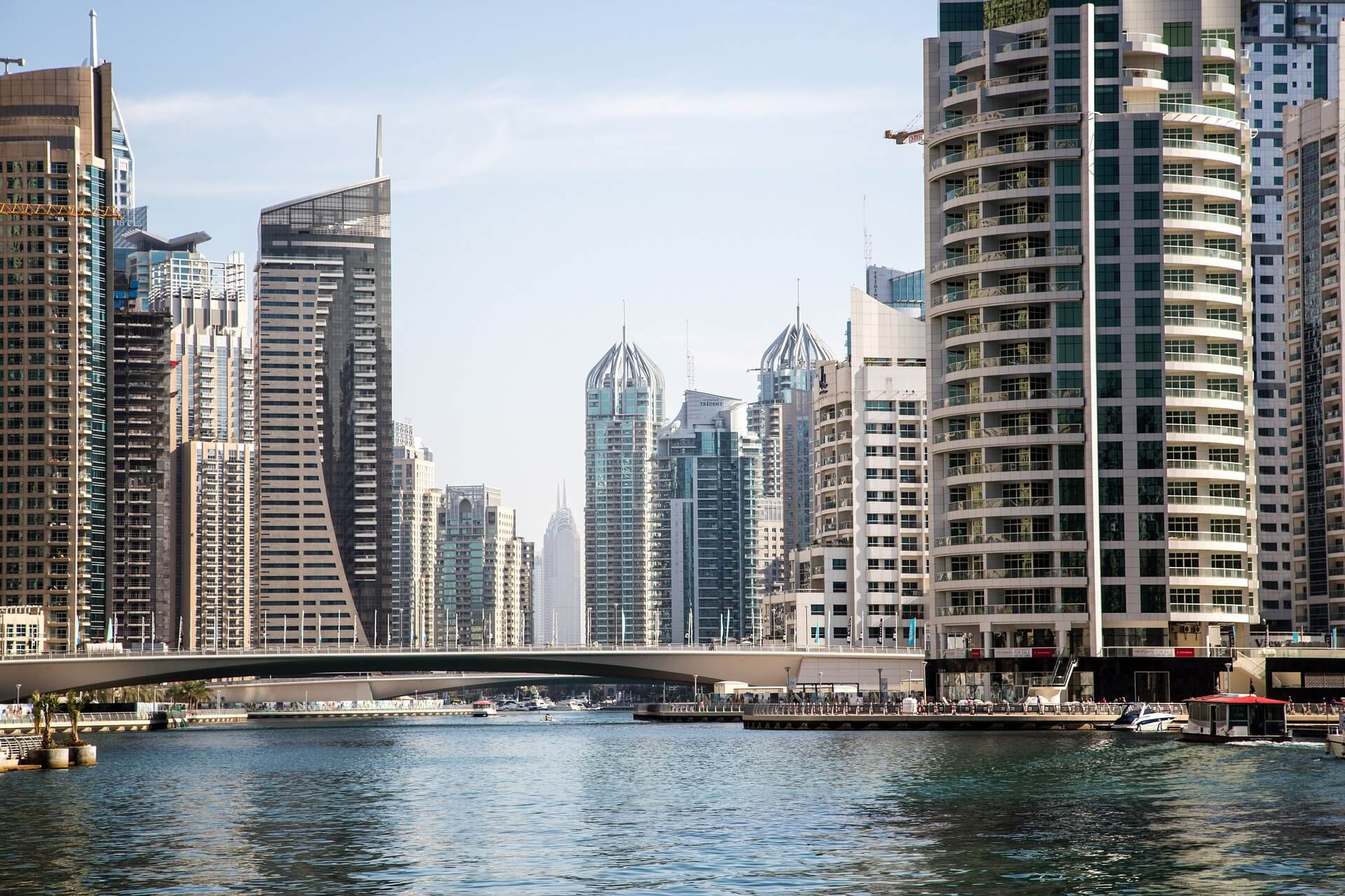 start your business in UAE