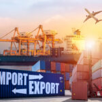 How To Start An Import Export Business In Dubai
