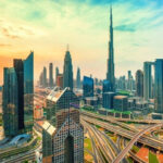 The Difference Between Mainland and Freezone Companies in the UAE