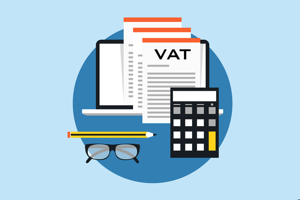 VAT,-Accounting-&-Bookkeeping