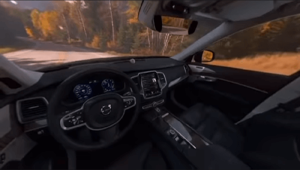 Volvo-Test-Drive-VR-experience
