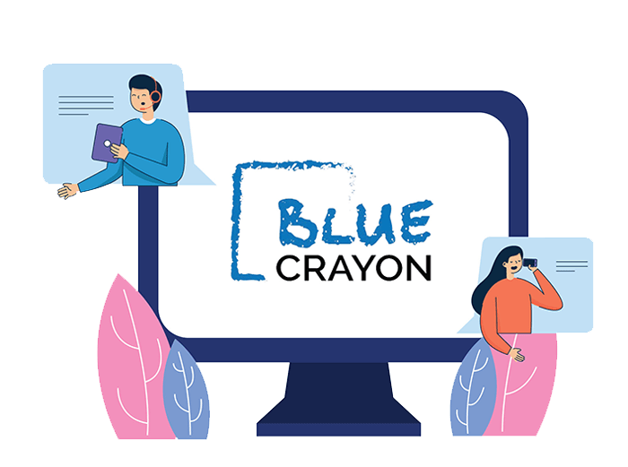 Why-Blue-Crayon